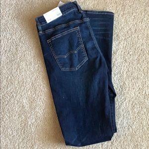 American Eagle Next Level Flex Jeans